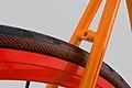 Continental Gatorskin 1.jpg