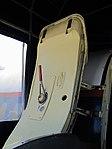 Convair 880 Lisa Marie Graceland Memphis TN 2013-04-01 021.jpg