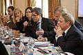 Convenio ambiental Ecuador - Alemania (12527247425).jpg