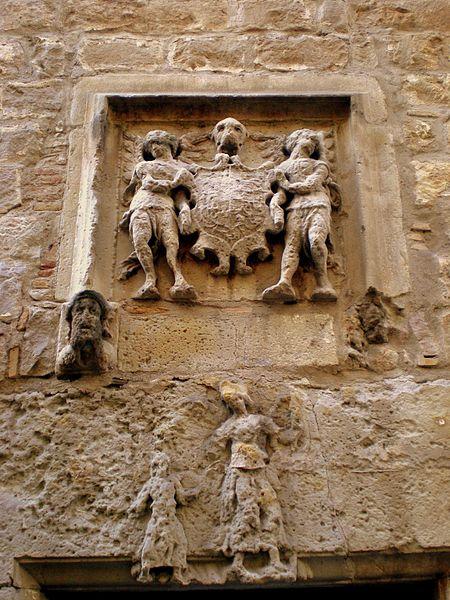 File:Convent dels Àngels (Barcelona) - 1.jpg