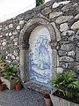 Convento de São Bernardino, Câmara de Lobos, Madeira - IMG 0531.jpg