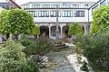 Convento de San Francisco. Noya.jpg