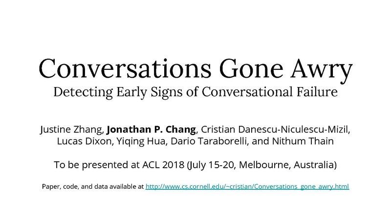 File:Conversations Gone Awry (slides).pdf