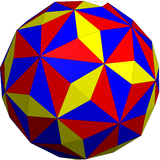 Conway polyhedron m3I.png