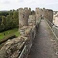 Conwy Castle (28496614345).jpg