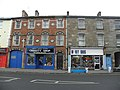Cookstown Community Fellowship Charity Shop - geograph.org.uk - 1624286.jpg