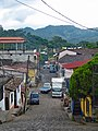 Copán streets (1) (40008960885).jpg