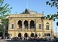 Copenhagen Det kongelige Teater 2002.jpg