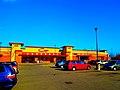Copps Food Center - panoramio (3).jpg