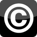 Copyright Cristal.png