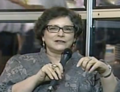 Cora Ronai (2012).png