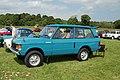 Corbridge Classic Car Show 2013 (9231790835).jpg