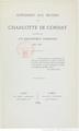 Corday - Supplément aux œuvres politiques.pdf