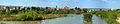 Cordoba, Spain (11174923833).jpg
