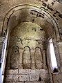 Cormac's Chapel, Rock of Cashel, Caiseal, Éire (32717279238).jpg