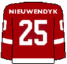 Cornell Retired Sweater 25 Nieuwendyk.png