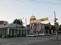 Corner of Pushkin Street and Kuibyshev Street in Perm 01.jpg