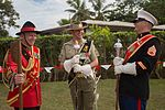 Coronation Day 150704-M-TM809-230.jpg