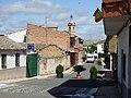 Corral de Calatrava 19.jpg