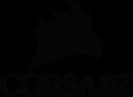 Corsairlogo new.png