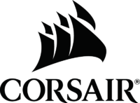 Corsair Components, Inc.