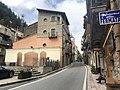 Corso Umberto I (Floresta) 1.jpg