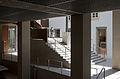 Coruña - Museo de Belas Artes - Vista hall 03.jpg