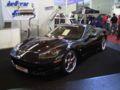 Corvette C6 (Front).jpg