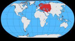 Corvus cornix map.jpg