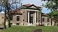 Coshocton Carnegie library.jpg