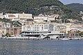 Costiera amalfitana -mix- 2019 by-RaBoe 743.jpg