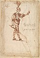 Costume Design for Pages or Squirs Tending to the Horses MET DP823541.jpg