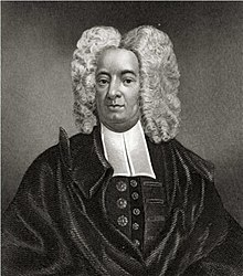 cotton mather,cotton mather writings,jonathan edwards,cotton mather smallpox,cotton mather the wonders of the invisible world,cotton mather band,cotton mather quotes,cotton mather biography,