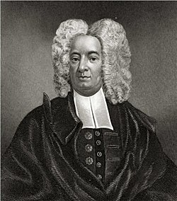 Cotton Mather.jpg