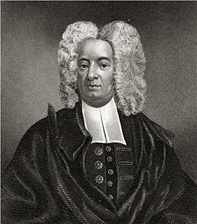 Cotton Mather New England religious minister and scientific writer (1663-1728)