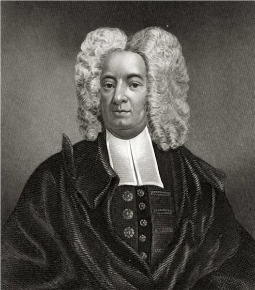 File:Cotton Mather.jpg