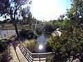 Cottonwood Creek, Encinitas.jpg