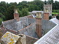 Coughton Court (3833323430).jpg