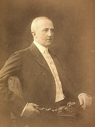 Count Heinrich Clam-Martinic.jpg