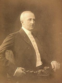 Heinrich Clam-Martinic Czech member of Czech council and nobleman