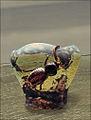 Coupe au hanneton (Musée des Beaux-arts de Nancy).jpg
