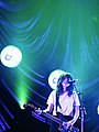 Courtney Barnett (42442050152).jpg