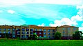 Courtyard® By Marriott Madison East - panoramio.jpg