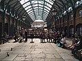 Covent Garden Market - Flickr - Stiller Beobachter.jpg