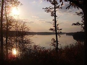 b2d990ba492a Cowan Lake State Park - Wikipedia
