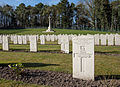 Coxyde Military Cemetery -18.JPG