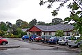 Cradlehall Nursing Home, Inverness - geograph.org.uk - 1475335.jpg