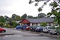 Cradlehall Nursing Home, Inverness - geograph.org.uk - 1475335.jpg