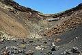 Crater of spatter-and-scoria cone Caldera de los Cuervos on Lanzarote, June 2013 (6).jpg
