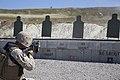 Crawl, Walk, Run, Marines take their first steps in Urban Combat Leadership 160331-M-DQ243-001.jpg